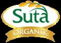 Suta Rice Logo
